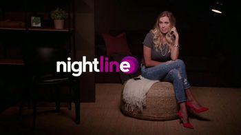 nightline dating service