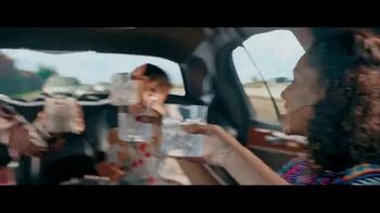 Girls Trip - Alternate Trailer 8