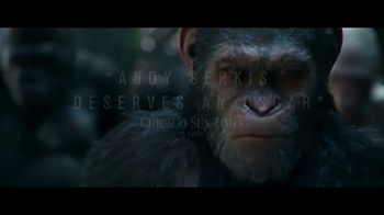 War for the Planet of the Apes - Alternate Trailer 22
