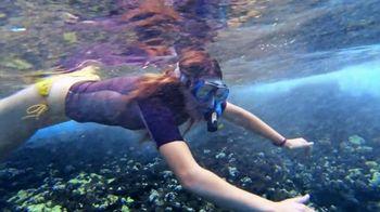 Expedia TV Spot, 'Sea Turtles'