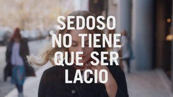 TRESemme Keratin Smooth TV Spot, 'Haz lo tuyo' [Spanish]