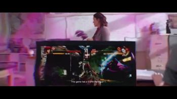 Dell Inspiron 15 7000 Gaming TV Spot, 'Spider-Man: Homecoming'