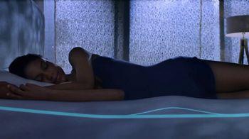 Sleep Number 360 Smart Bed TV Spot, 'The Future of Sleep'