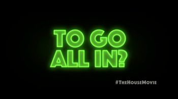 The House - Alternate Trailer 39