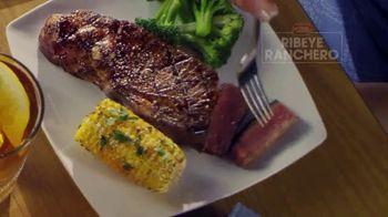 Golden Corral Steak & Seafood Summer Bash TV Spot, 'Fiesta' [Spanish]