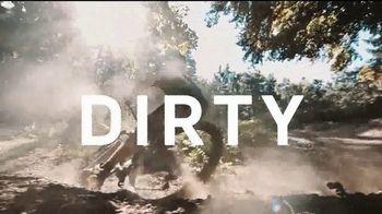 Garden of Life SPORT TV Spot, 'Get Dirty'