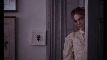 The Beguiled - Alternate Trailer 9
