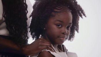 Pantene Gold Series TV Spot, 'Proudly Born'