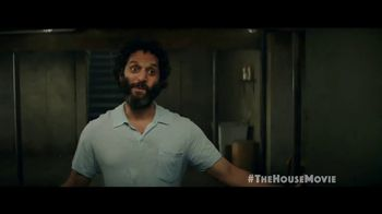 The House - Alternate Trailer 33