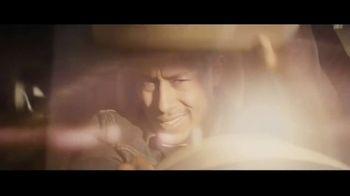Nissan TV Spot, 'Sunshine'