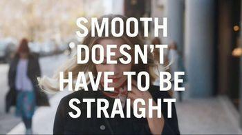 TRESemmé Keratin Smooth TV Spot, 'Work It'