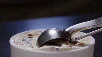 Real California Milk TV Spot, 'Return to Real: Artisanal'