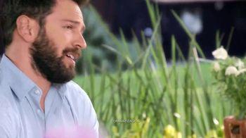 Tío Nacho Mexican Herbs TV Spot, 'Mi cabello se cae a pedazos' [Spanish]