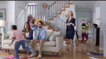 National Association of Realtors TV Spot, 'Slice of the American Dream'