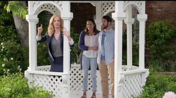 National Association of Realtors TV Spot, 'Slice of the American Dream' - 368 commercial airings