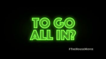 The House - Alternate Trailer 37