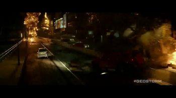 Geostorm - Alternate Trailer 5