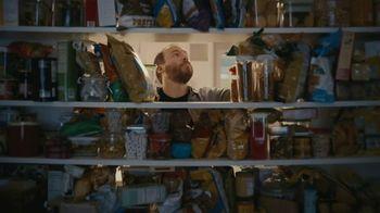 XFINITY On Demand TV Spot, 'X1: The Easy Choice'