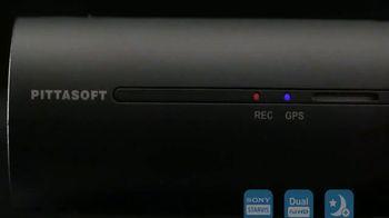 BlackVue DR750S TV Spot, 'Best Yet'