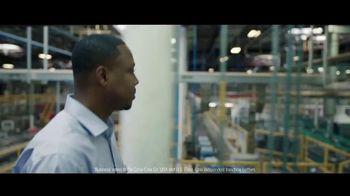 Coca-Cola TV Spot, 'We Are The Coca-Cola Company' - Thumbnail 2