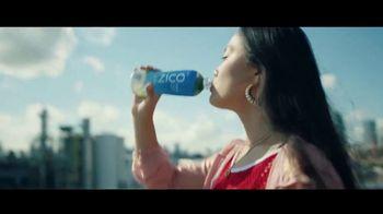 Coca-Cola TV Spot, 'We Are The Coca-Cola Company' - Thumbnail 4