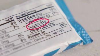 Hidden Sugars thumbnail