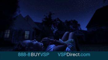 VSP Individual Vision Plans TV Spot, 'Stargazing'