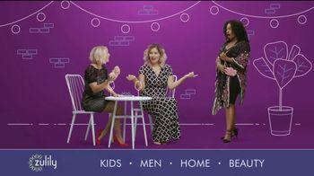 Zulily TV Spot, 'Women's Apparel'