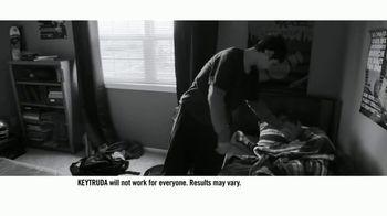 Keytruda TV Spot, 'It's TRU: Donna's Story - Living Longer Is Possible' - Thumbnail 3
