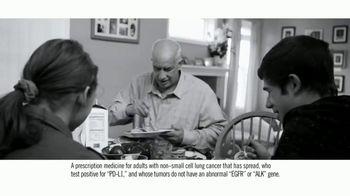 Keytruda TV Spot, 'It's TRU: Donna's Story - Living Longer Is Possible' - Thumbnail 4
