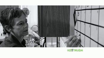 Keytruda TV Spot, 'It's TRU: Donna's Story - Living Longer Is Possible' - Thumbnail 5