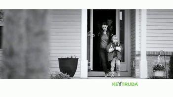 Keytruda TV Spot, 'It's TRU: Donna's Story - Living Longer Is Possible' - Thumbnail 6