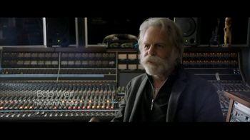 Apple Music TV Spot, 'Clive Davis: The Soundtrack of Our Lives Trailer'