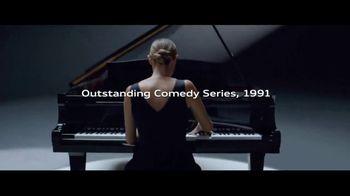Audi TV Spot, 'Orchestra Campaign: Cheers'