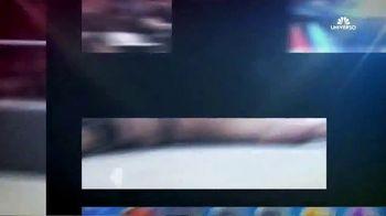 WWE: Champions TV Spot, 'Al fondo' canción de Tyrone Briggs [Spanish]