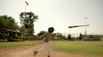Major League Baseball TV Spot, 'Ponle un acento a béisbol' [Spanish]