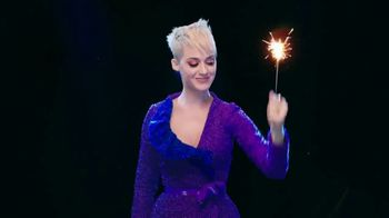 XFINITY TV Spot, 'Witness Katy Perry'