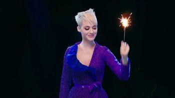 Witness Katy Perry thumbnail