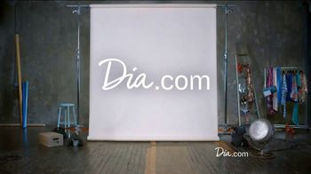 Dia&Co TV Spot, 'That Kind of Girl'