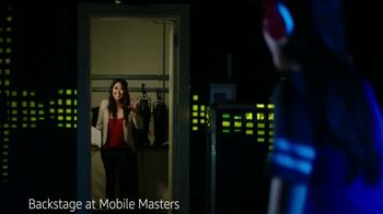 Amazon Fire Tablet TV Spot, 'Waiting' Ft. Maria Ho, Song by The Black Keys