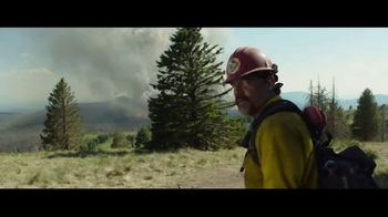 Only the Brave - Alternate Trailer 4