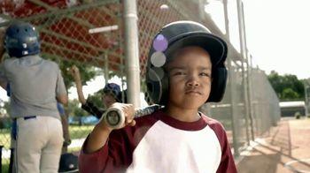 Major League Baseball TV Spot, 'Sigue poniéndole acento' [Spanish]