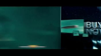 DIRECTV Cinema TV Spot, 'Wonder Woman: Always With You'
