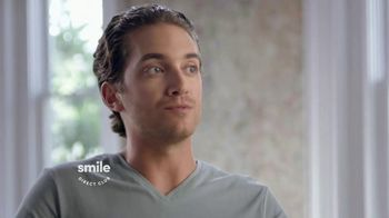 Smile Direct Club TV Spot, 'Real Testimonial: Eric'