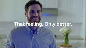 Volkswagen Sell Down Event TV Spot, 'Open House: Jetta' Song by Grouplove