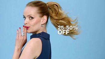 Macy's V.I.P. Sale TV Spot, 'Balloons'