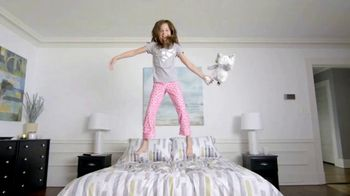 Kmart Home Sale TV Spot, 'Jump' Song by George Kranz