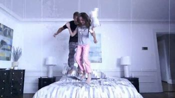 Kmart Home Sale TV Spot, 'Jump' Song by George Kranz
