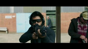 American Assassin - Alternate Trailer 30