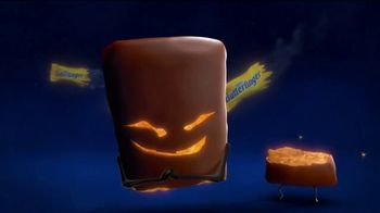 Butterfinger TV Spot, '2017 Halloween'